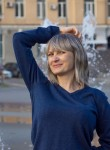 Nataliya, 45  , Saratov