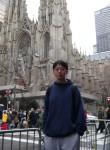 Hongtao, 45  , Dalian