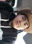 Arturo, 19  , Ecatepec