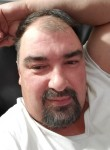 Chris, 47  , Pocatello