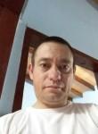 javier, 43  , San Lorenzo