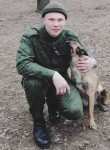 Kirill, 23  , Minsk