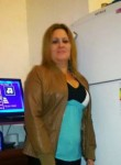 Anita, 48  , Asuncion