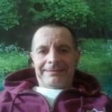 BOB, 47  , Ternopil