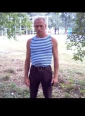 Yuriy, 39, Russia, Novosibirsk