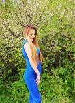 Anzhela , 20  , Kivsharivka