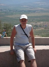 Valik, 41, Ukraine, Kharkiv