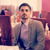 Araz, 25 - Just Me Photography 1