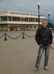 prosto lyekha, 44  , Saratov