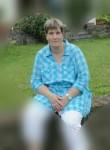Ingrid, 48  , Wachtberg