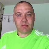 Renaldas, 41  , Hochberg