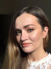 Lena, 37, Russia, Saint Petersburg