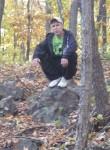 aleksey, 36  , Ussuriysk