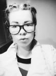 Anyutka, 20  , Spassk-Dalniy