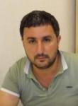 Elnur , 36  , Baku