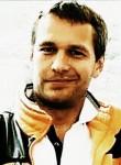 Aleksey Dyemin, 40  , Miass