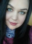 Elizaveta, 20  , Kirov