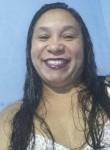 cassia, 43  , Rio de Janeiro