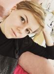elena, 28  , Nelidovo