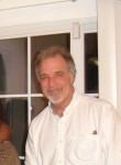 John, 55, Greenville (State of South Carolina)