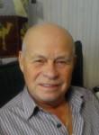 Aleksandr, 69  , Kurgan