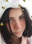 Anastasiya, 19  , Dzerzhinsk