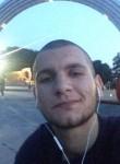 Kholodkov Mikhail, 20  , Kiev