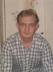 dmitriy, 41, Kazakhstan, Almaty