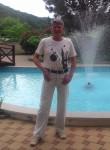 Andrey, 47  , Kyzyl