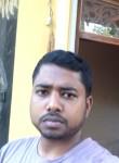 yohan, 80  , Negombo