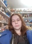 nastya, 38  , Olginka