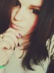 Olga, 20, Bilgorod-Dnistrovskiy