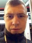 Dima, 26, Warsaw
