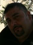Antonio, 45  , Brindisi