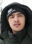 Fidya🤞, 19  , Yaroslavl