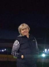 Zhen-Shen, 49, Russia, Moscow