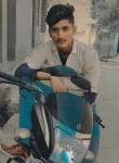 Mursaleem, 70  , New Delhi
