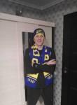 Vladimir, 37, Rostov-na-Donu