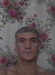 Albert, 48  , Usinsk