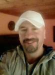 Juan carlos, 50  , Bogota