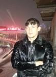Ramon, 36  , Aktau (Mangghystau)