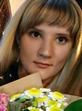 Tata, 27, Russia, Voronezh