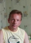 vyacheslav, 45, Moscow