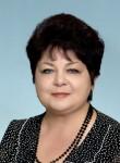 Елена, 58, Novocherkassk