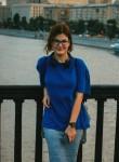 Angelina, 22  , Dmitrov