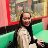Rhayn, 28  , Pacol