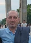 Xvicha, 46  , Telavi