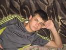 Алексей, 26 - Just Me Photography 1