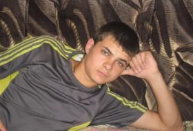 Алексей, 26 - Just Me