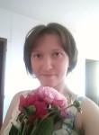 Nastyenochka, 25  , Meleuz